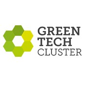 Green Tech Cluster_175px