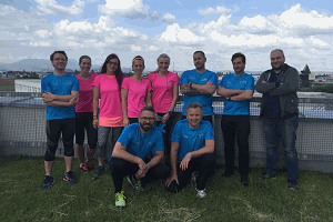 05-18_Raiffeisen Businesslauf 2018